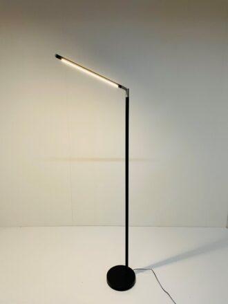 Leeslamp Ugello LED Zwart