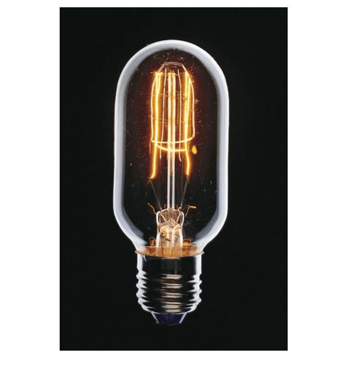 kooldraadlamp_buis_wyk_big_image