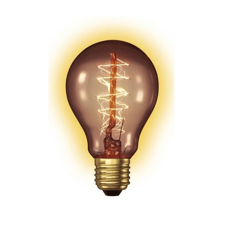 kooldraadlamp_bulb_2_big_image