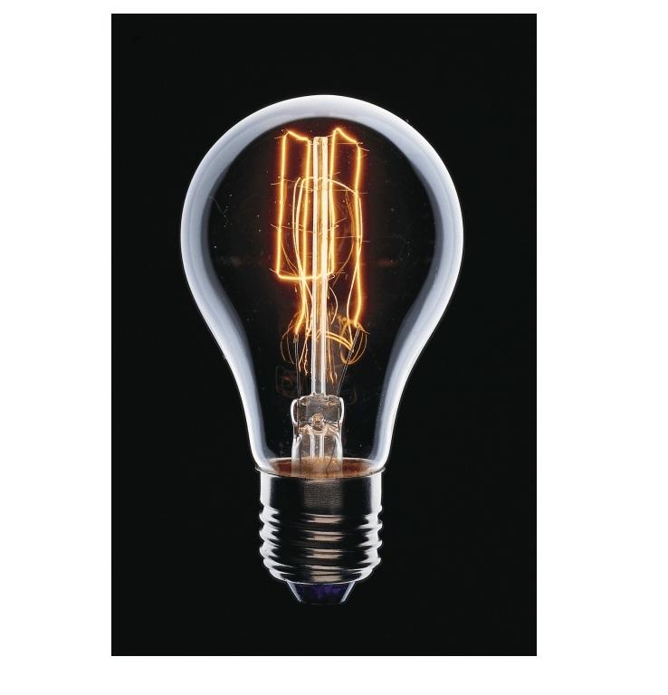 kooldraadlamp_bulb_big_image