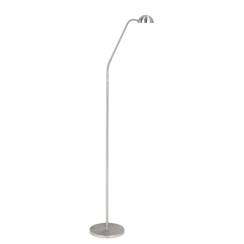 leeslamp_V4080.30_big_image