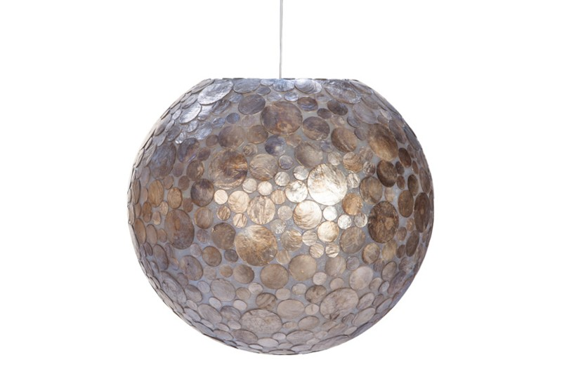 Hanglamp_Ball_50_cm_Coin_Gold_6__big_image