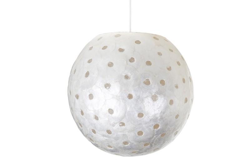 Hanglamp_Ball_50_cm_Nias_2__big_image