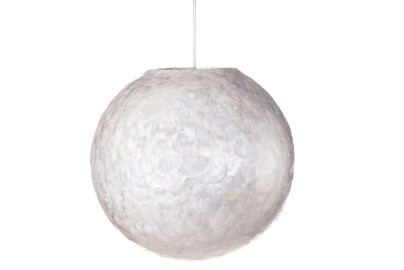 Hanglamp_ball_40_Full_Shell_4__big_image