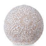 Tafellamp Ball 30 cm Dili