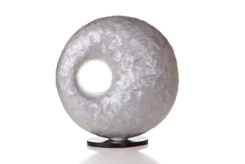 Tafellamp_Donut_Full_Shell_4__big_image