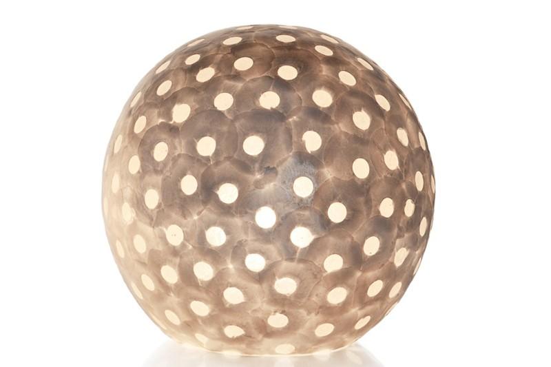 Tafellamp_ball_30_cm_Nias_3__big_image