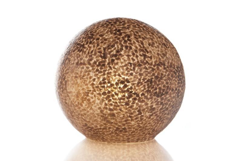Tafellamp_ball_30_cm_Wangi_Gold_1__big_image