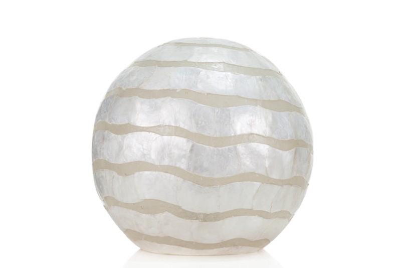 Tafellamp_ball_40_cm_waves_1__big_image