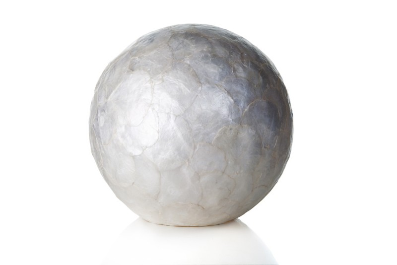 Tafellamp_ball_Full_Shell_4__whj_big_image