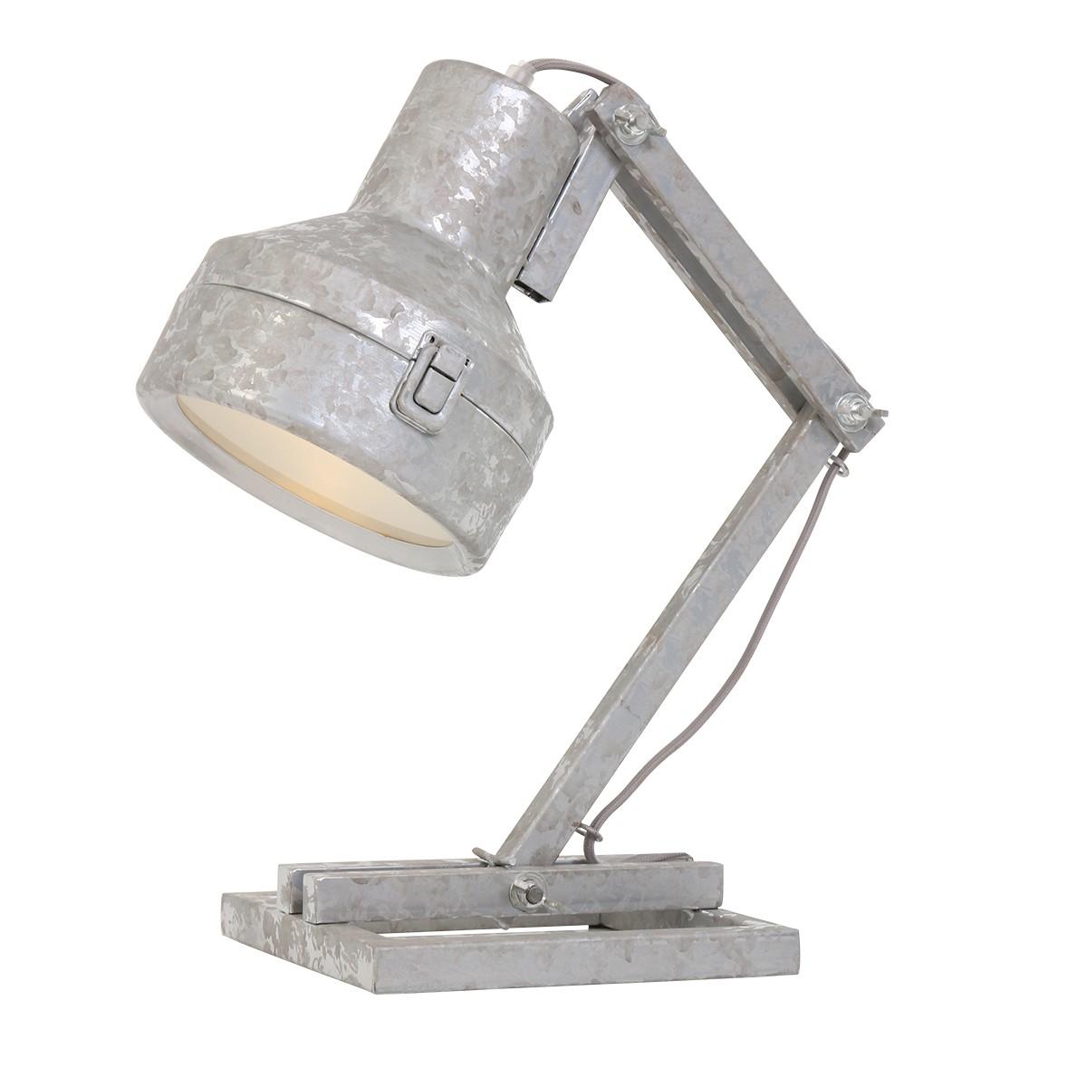 Tafellamp_bureaulamp_Studemaker_gegalvaniseerd_2__big_image