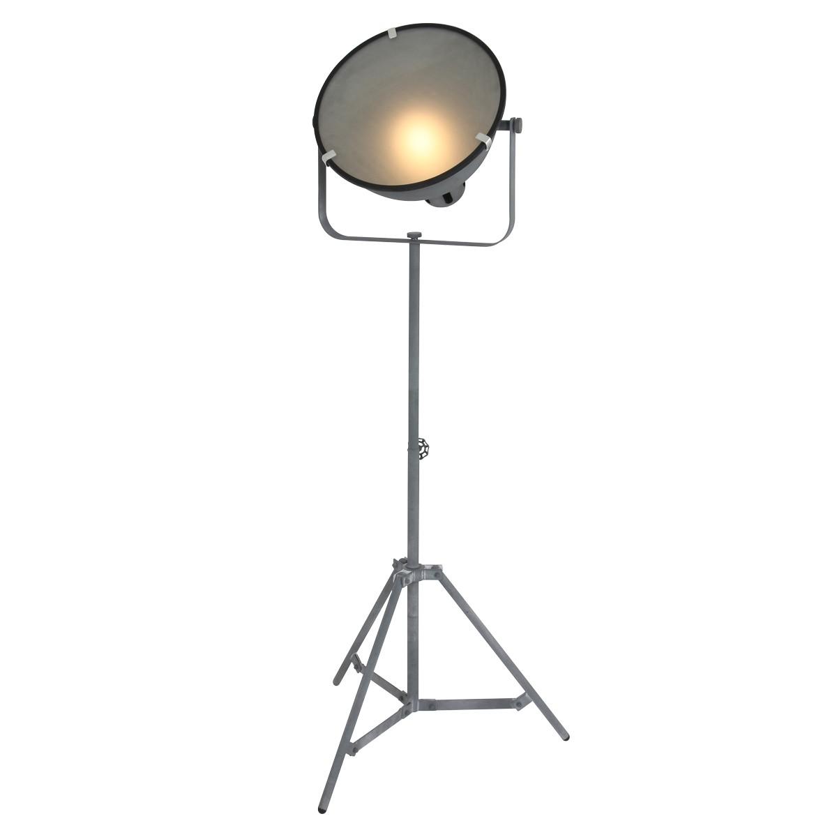 Vloerlamp_industrieel_betongrijs_2__big_image