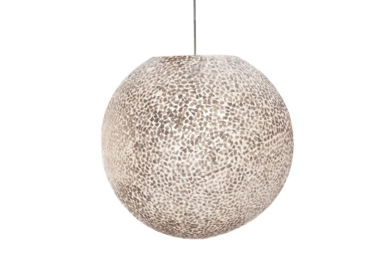 hanglamp_ball_50_cm_whangi_white_3__big_image