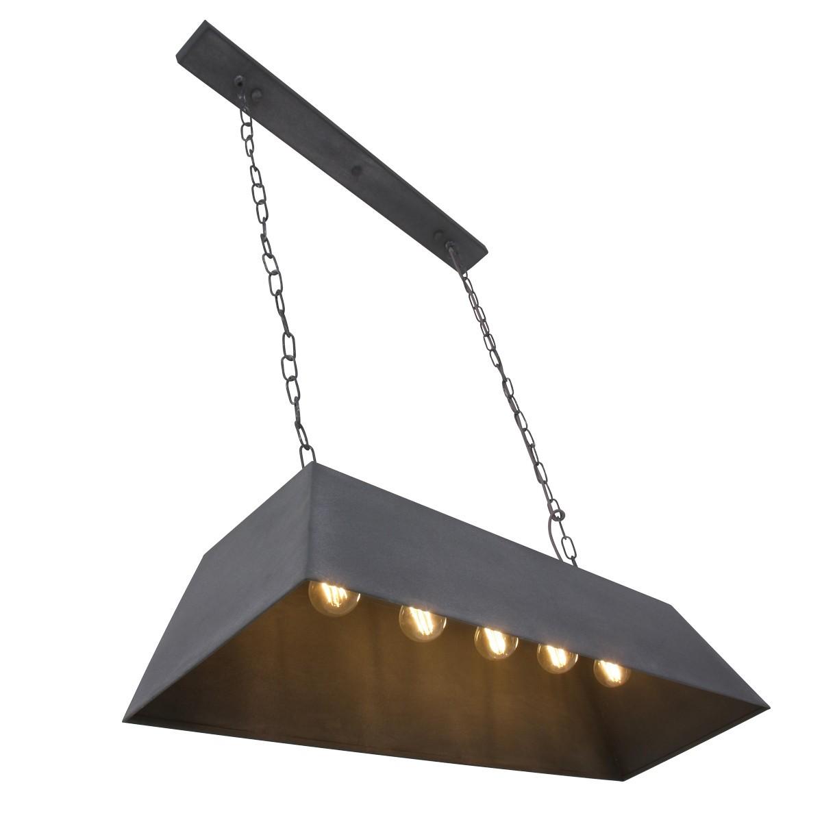 hanglamp_industrieel_betongrijs_3__big_image