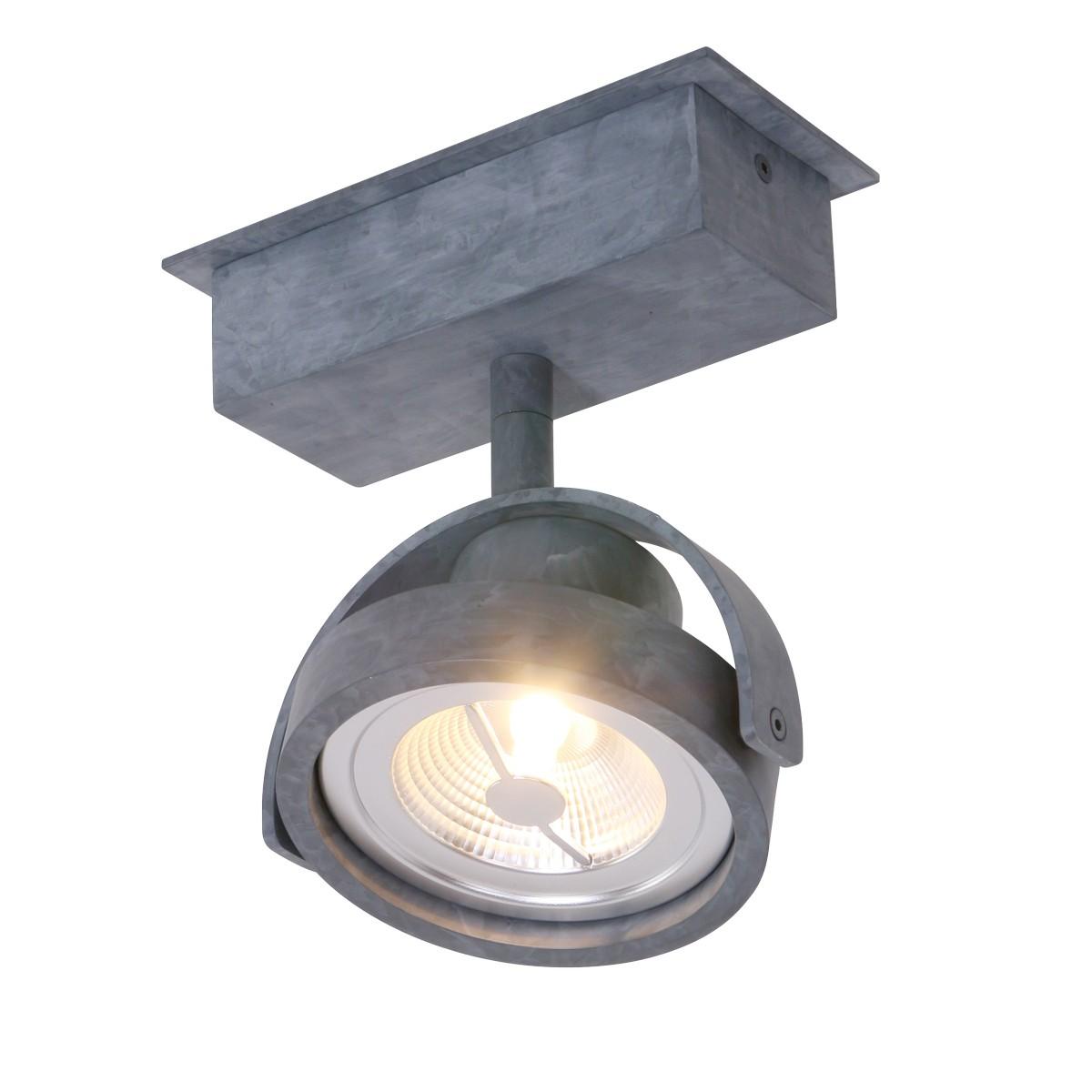 opbouwspot_betongrijs_1-lichts_2__big_image