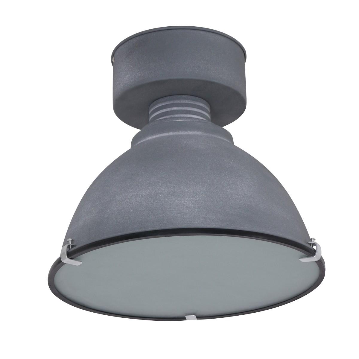 plafondlamp_betongrijs_industrieel_2__big_image