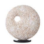 Tafellamp Donut 35 cm Dili