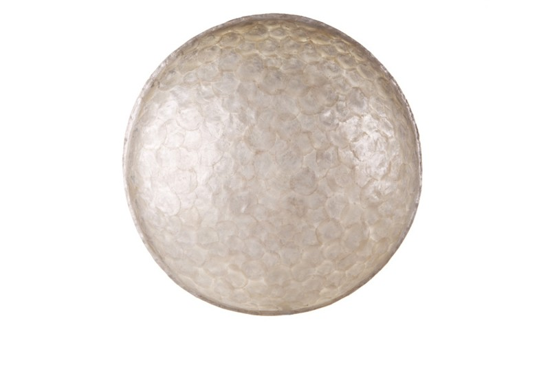 wand-plafondlamp_moon_40_cm_Full_Shell_2__big_image