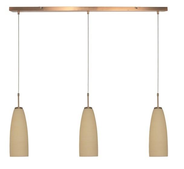Hanglamp_3-lichts_brons_big_image
