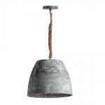 Hanglamp Fiber Bucket