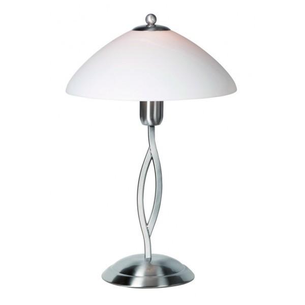 tafellampen-staal-klassiek-6842st-capri-tafellamp-steinhauer.jpg_big_image