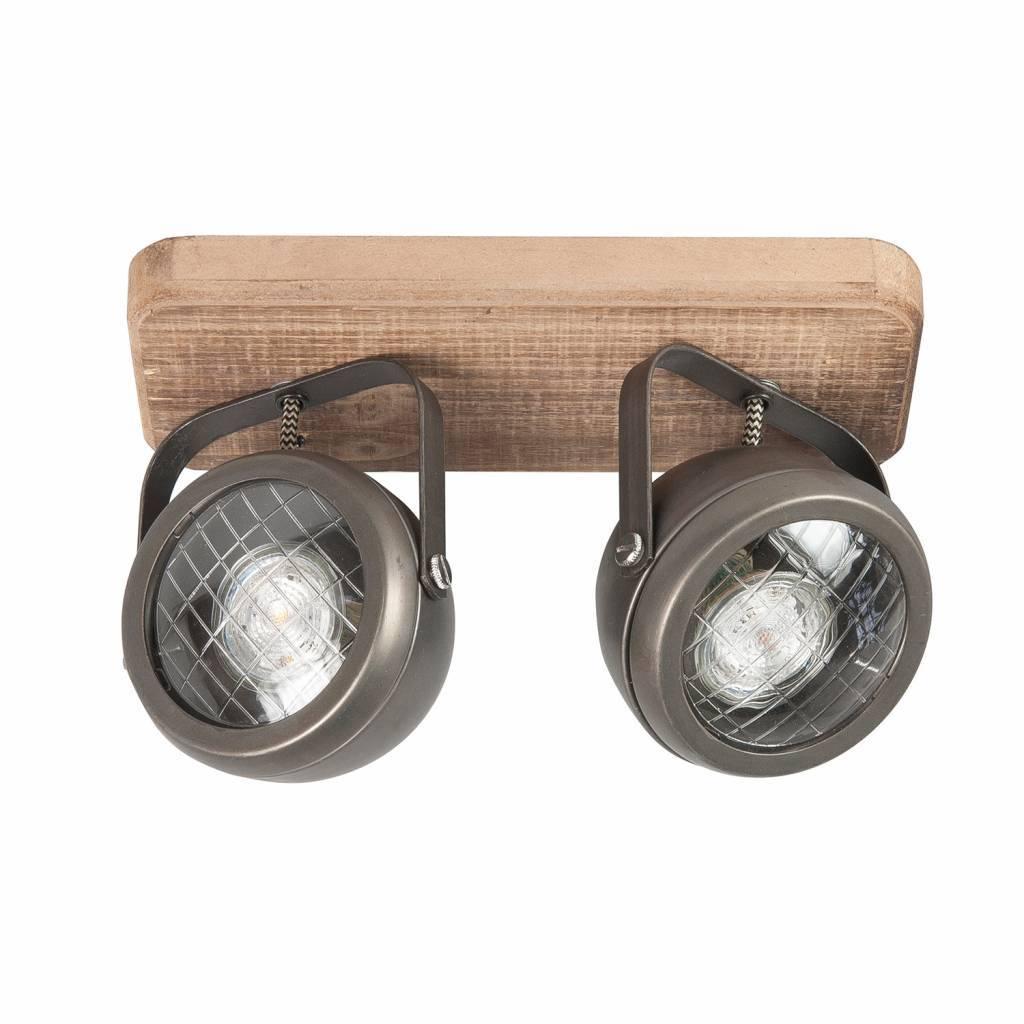 highlight-spot-bullet-2-lichts-zwart-hout_big_image
