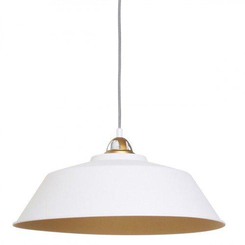 69285-226003-landelijke-hanglamp-mexlite-42-steinhauer_big_image