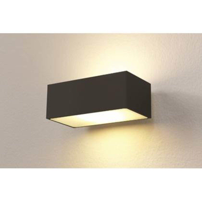 lt-luce-wandlamp-led-eindhoven-100-zwart-ip54_big_image