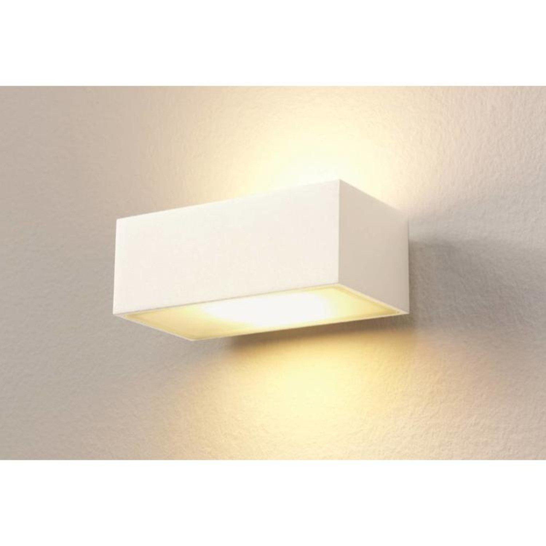 wandlamp-led-eindhoven-100-wit-ip54_big_image