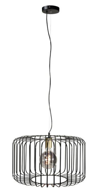 Hanglamp Lucca
