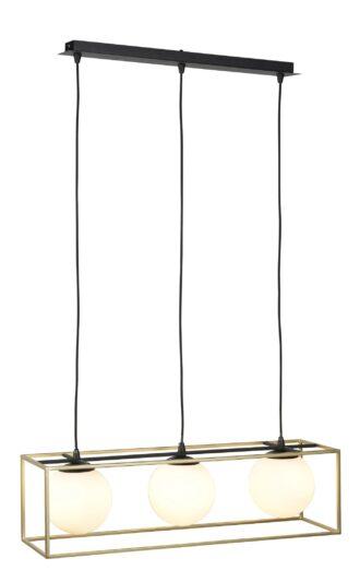 Hanglamp Sorrento