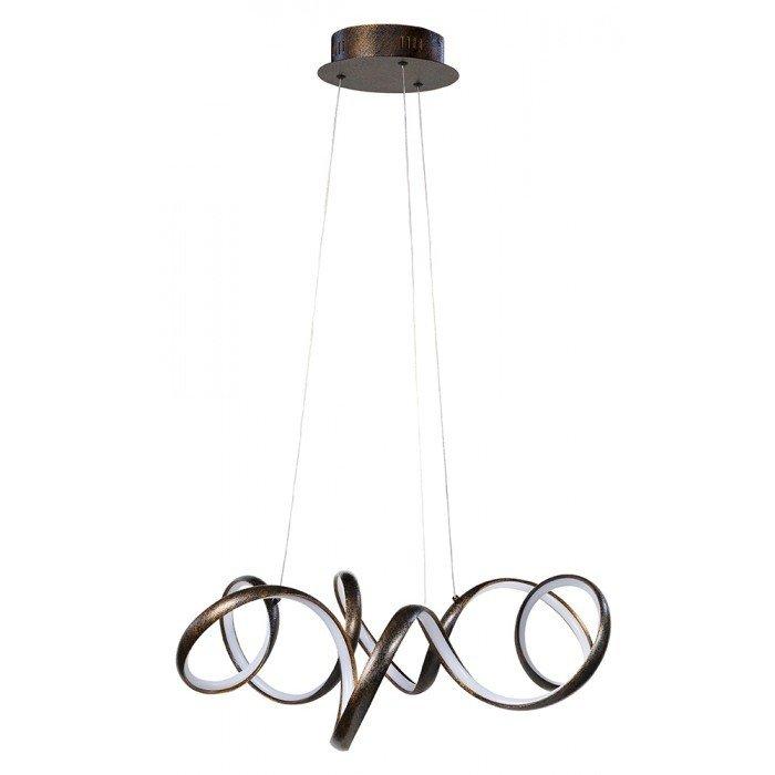 Hanglamp Arte Classic LED