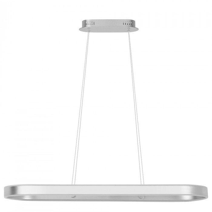 Hanglamp Eclipse LED