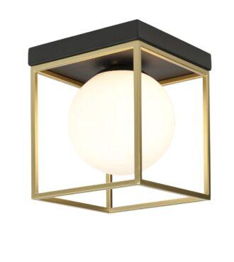 Plafondlamp Sorrento