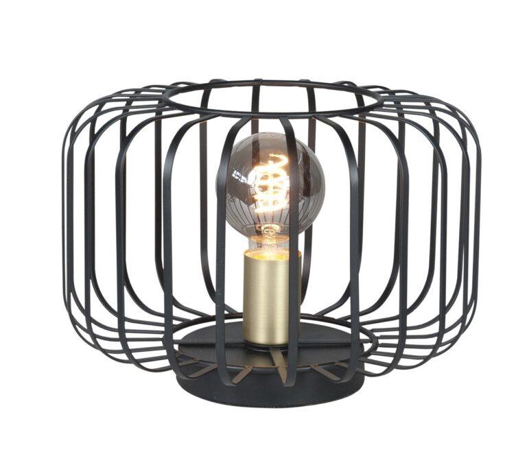 Tafellamp Lucca