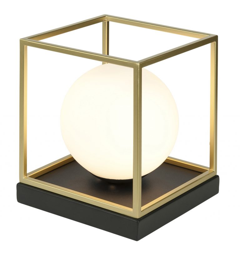 Tafellamp Sorrento