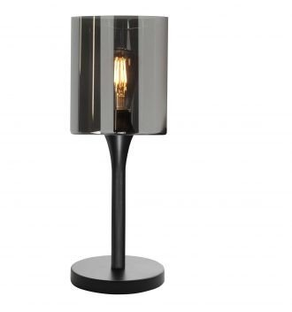 Tafellamp Diverso