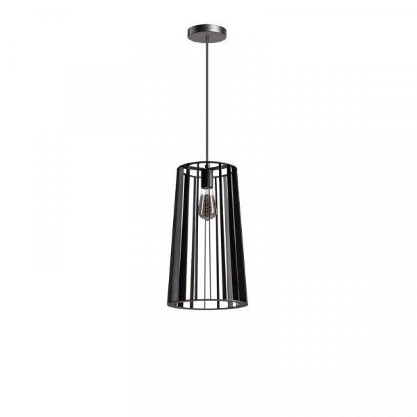 Hanglamp blackbird 26 cm