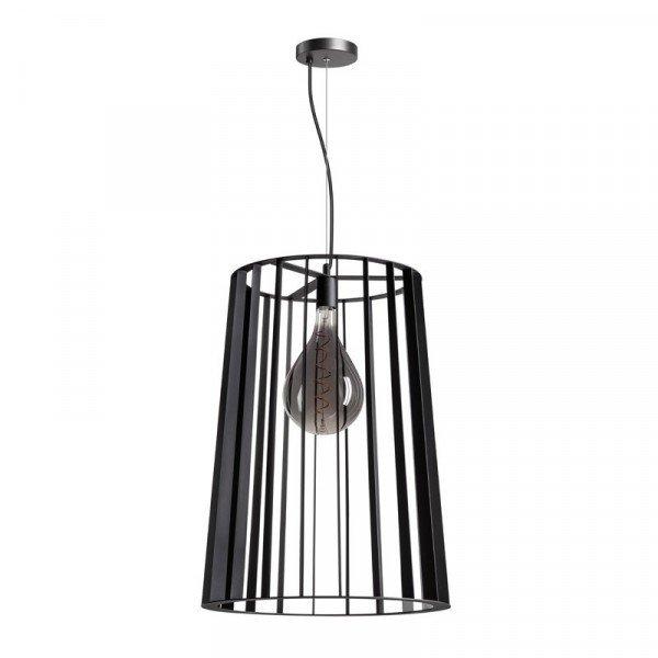 Hanglamp blackbird 48 cm