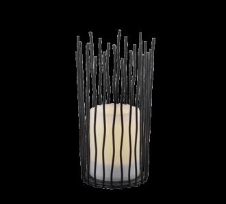 Buitenlamp Coro solar