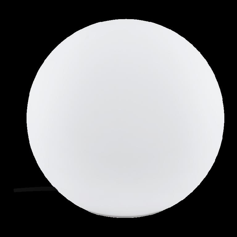 Buitenlamp Monterolo 50 cm