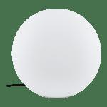Buitenlamp Monterolo 39 cm