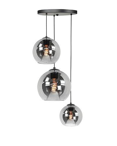 Hanglamp Fantasy Globe