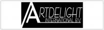 Artdelight Logo