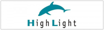 Highlight Logo