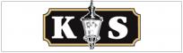 KS Lampen logo