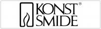 Konstmide logo