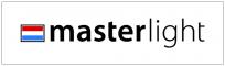 Masterlight logo