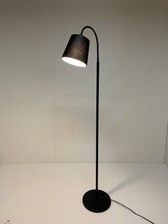 Vloerlamp Texas