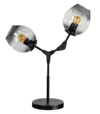 Expo vloerlamp Lime serie 2